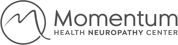 Momentum Health Neuropathy Center
